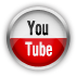 Chrome, Youtube Icon