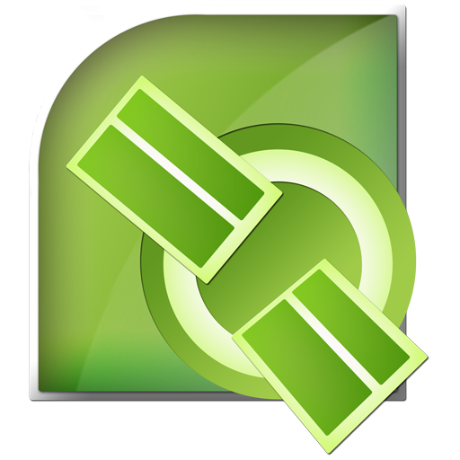 Groove, Microsoft, Office Icon