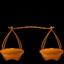Sareakemp Icon