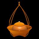 Pagrimbowl Icon