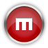 Chrome, Mixx Icon