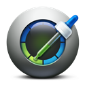 Digitalcolor, Meter Icon