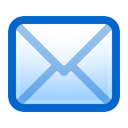 Alt, Mail Icon