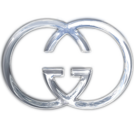 Gucci, Symbol Icon