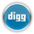 Chrome, Digg Icon
