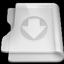 Aluminium, Download Icon