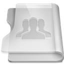 Aluminium, Group Icon
