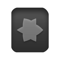 Cs, File, Illustration Icon