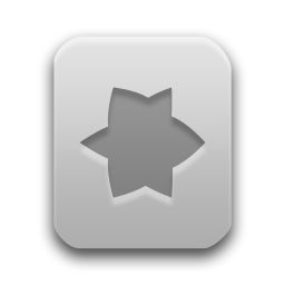 Cs, File, Illustration Icon
