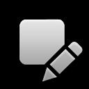 3d, Alt, Design Icon