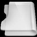 Aluminium, Generic Icon