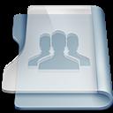 Graphite, Group Icon