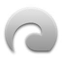 Bittorrent Icon