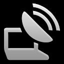 Remotedesktop Icon