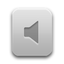 File, Sound Icon