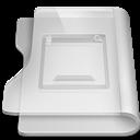 Aluminium, Desktop Icon