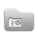 Alt, Pictures Icon