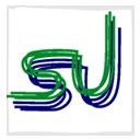 Stumbleupon, White Icon