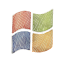 Windowslive Icon
