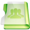 Group, Summer Icon