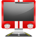 Irace Icon