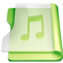 Music, Summer Icon