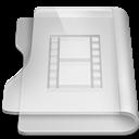 Aluminium, Movies Icon