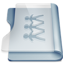 Graphite, Sharepoint Icon