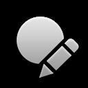 3d, Design Icon