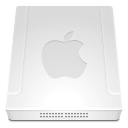 Alt, Apple Icon