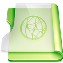 Idisk, Summer Icon