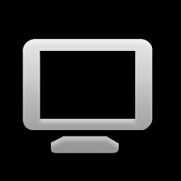 Alt, Television Icon