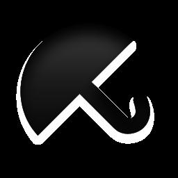 Avira Icon