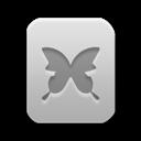 Cs, File, Indesign Icon
