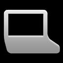 Computer. Icon