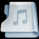 Graphite, Music Icon