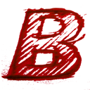 Buysellads, Drawn, Hand Icon