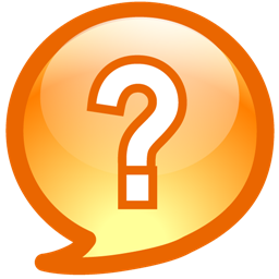 Bullet Question Icon Download Free Icons
