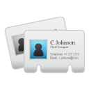 Vcards Icon