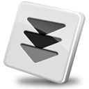 Flashget, Whack Icon