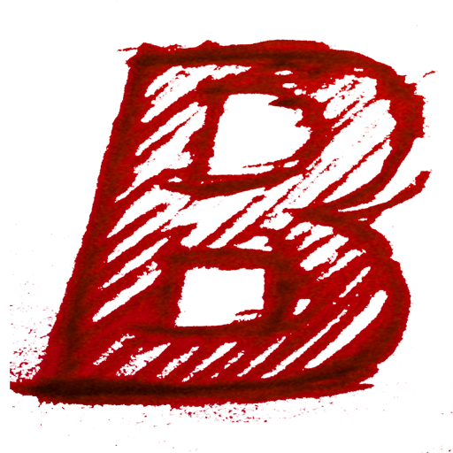 Buysellads, Drawn, Hand Icon