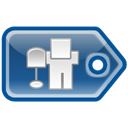 Diggit Icon