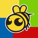 Buzz Icon