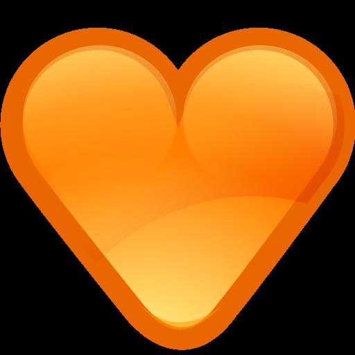 Hearth Icon