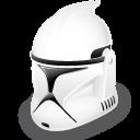 Efx, Stormtrooper Icon