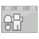 Digg, Lego Icon