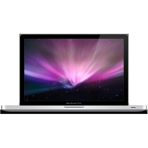 Apple, Computer, Laptop, Mac, Macbook, Pro Icon