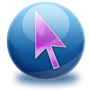 Curser, Mouse Icon