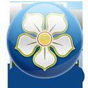Ma.Gnolia Icon
