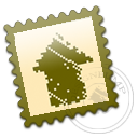 Designbump, Stamp Icon